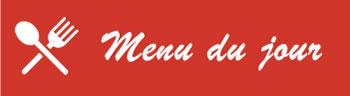 menu350